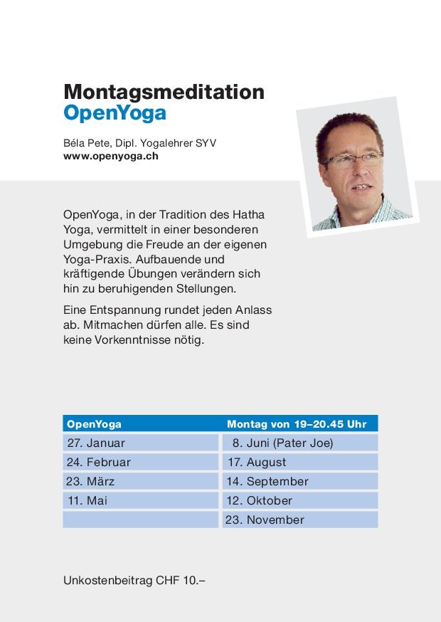 https://yogazeitbela.wordpress.com/